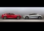 Chevrolet-Concepts-001