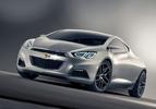 Chevrolet Tru 140S Concept 001