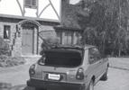 Vergeten Auto Toyota Tercel (3)