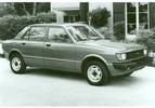 Vergeten Auto Toyota Tercel (4)