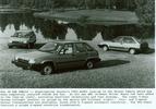 Vergeten Auto Toyota Tercel (5)