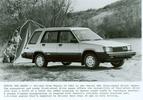 Vergeten Auto Toyota Tercel (6)