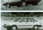 Vergeten Auto Toyota Tercel (7)