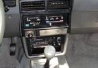 Vergeten Auto Toyota Tercel (9)