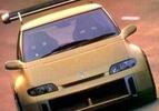 Vergeten auto Renault Espace F1 003