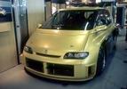 Vergeten auto Renault Espace F1 005