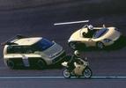 Vergeten auto Renault Espace F1 010