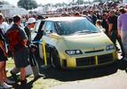 Vergeten auto Renault Espace F1 016 smevcars