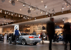 autosalon2012-18