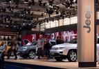 autosalon2012-4