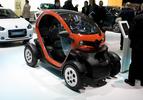 autosalon2012-5