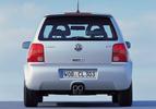 2000 Volkswagen Lupo GTI 008