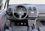 2000 Volkswagen Lupo GTI 009