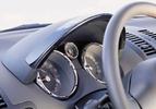 2000 Volkswagen Lupo GTI 011