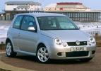2000 Volkswagen Lupo GTI 013