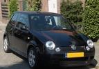2000 Volkswagen Lupo GTI 015