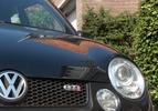 2000 Volkswagen Lupo GTI 016