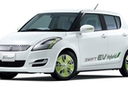 Suzuki-Swift-EV-Hybrid-2