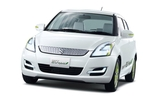 Suzuki-Swift-EV-Hybrid-3