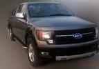jac-4r3-pickup-china-1-458x285