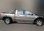 jac-4r3-pickup-china-4-458x285