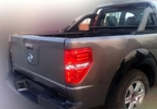 jac-4r3-pickup-china-5-458x285