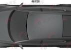 Volvo UNIVERSE Concept - S100 (5)