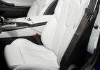 BMW M6 2012 interieur 03