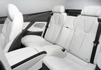BMW M6 2012 interieur 04