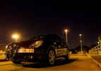 Alfa-Romeo-guillietta-tct-02 (1 van 1)