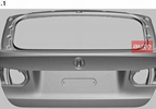 BMW 3 Touring F31 trunk 002