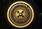 gold rim01