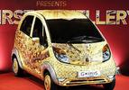 Tata-Nano-Gold-Plus-1-