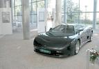 MTX Tatra V8 001