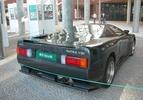 MTX Tatra V8 002