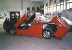 MTX Tatra V8 004