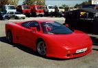 MTX Tatra V8 005