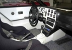 MTX Tatra V8 007