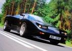MTX Tatra V8 009