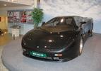 MTX Tatra V8 011