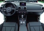 2013-Audi-A3-Interior-2[1][2]