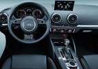 2013-Audi-A3-Interior-2[11][2]