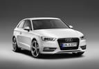 2013-Audi-A3-Interior-2[2][2]