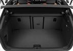 2013-Audi-A3-Interior-2[3][2]