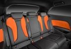 2013-Audi-A3-Interior-2[5][2]