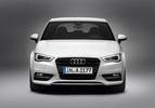 2013-Audi-A3-Interior-2[6][2]