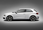 2013-Audi-A3-Interior-2[7][2]