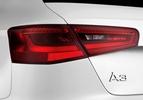 2013-Audi-A3-Interior-2[8][2]