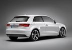 2013-Audi-A3-Interior-2[9][2]