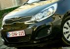 Kia Rio 1.1 diesel foto 10